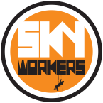 Skyworkers Logo
